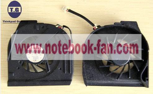 Gateway 600YGR 600YG2 Cooling Fan SUNON PGC056010BH-A NEW